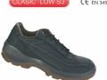 clasic-low-s3