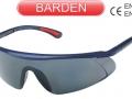 barden3